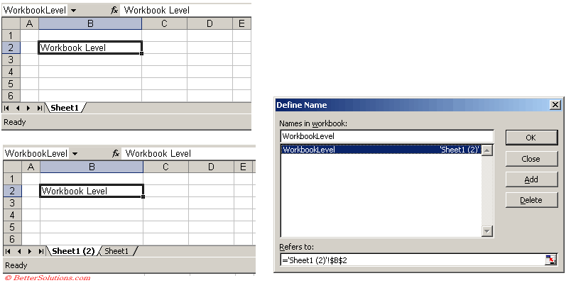 Excel Named Ranges Name Conflict Dialog Box. If You Import A Worksheet With Named Ranges Into Workbook No Then The Are Copied Across As Would Expect. Worksheet. Worksheet Range Excel C At Mspartners.co