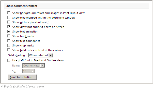 vba page eject for pdf